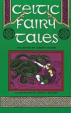 Celtic fairy tales.