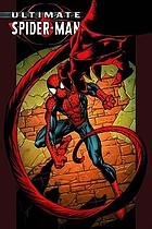Ultimate Spider-Man. Vol. 15 : Silver sable