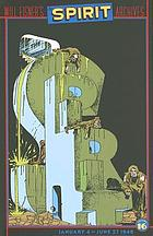 Will Eisner's The Spirit archives. Volume 15.