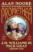 Promethea. Book 3