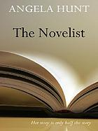 The novelist : her story is only half the story