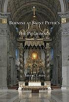 Visible spirit : the art of Gianlorenzo Bernini