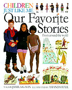Our favorite stories