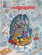 Redgrooms
