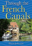 Through the French canals.