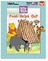 Disney's Winnie the Pooh. Pooh helps out by  Kathleen Weidner Zoehfeld