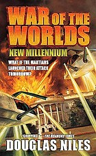 War of the worlds : new millennium