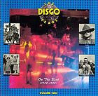 The disco years. : Volume two On the beat (1978-1982).
