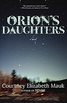 Orion's Daughters.