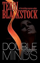Double minds : a novel