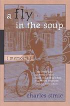 A fly in the soup : memoirs