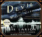The devil in the white city : [murder, magic & madness and the fair that changed America]