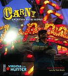 Carny : Americana on the midway