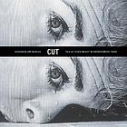 Cut : film as found object in contemporary video