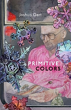 Primitive colors : a case study in neo-pragmatist metaphysics and philosophy of perception