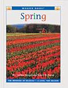 Spring : a level two reader