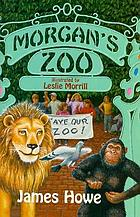 Morgan's zoo