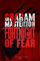 Fortnight of Fear