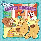 Easter showers