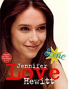 Scene : Jennifer Love Hewitt