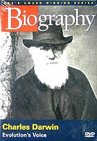 Charles Darwin : evolution's voice