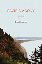 Pacific agony : a novel