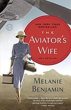 The aviator's wife : a novel