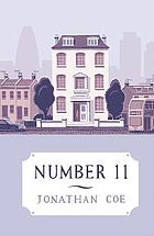 Number 11, or, tales that witness madness