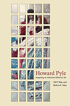 Howard Pyle : Imagining an American School of Art