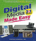 Digital media made easy