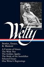 Welty.