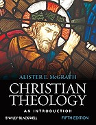 Christian theology : an introduction