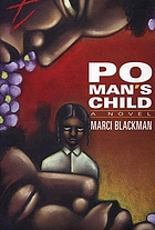 Po man's child : a novel