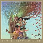 To every thing there is a season : verses from Ecclesiastes