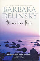 Memories past/ Barbara Delinsky.