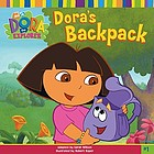 Dora's Backpack.