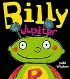 Billy Jupiter