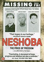 Neshoba : the price of freedom