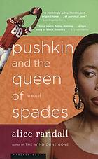 Pushkin and the Queen of Spades
