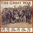 The Great War : An American musical fantasy.