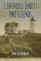 Lighthouse ghosts and legends