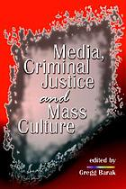 Representing O.J. : murder, criminal justice, and mass culture