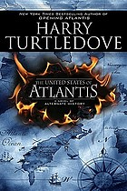 The United States of Atlantis