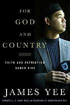 For God and country : faith and patriotism under fire