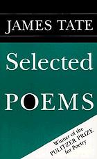 Selected poems