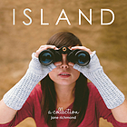Island : a collection