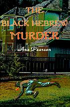 The Black Hebrew murder