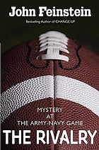 The rivalry : mystery at the Army-Navy game