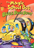 Magic school bus, bugs, bugs, bugs