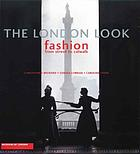 Vasemania : neoclassical form and ornament in Europe : selections from the Metropolitan Museum of Art